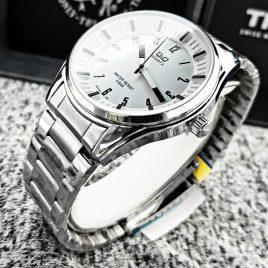 Reloj para caballeros QyQ  0riginal