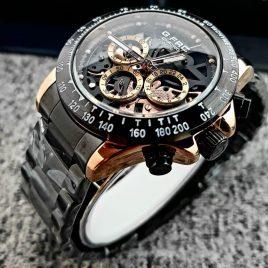 Reloj para caballeros G-FRC