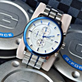 Reloj G-force original
