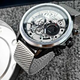 Reloj G-force originales